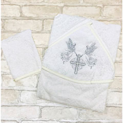 Полотенце для крещения 704 руб махра     , магазин москва, магазин-москва.ру, магазин москва ру, magazin-moskva.ru