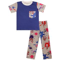 Пижама 469 руб легкий     , магазин москва, магазин-москва.ру, магазин москва ру, magazin-moskva.ru