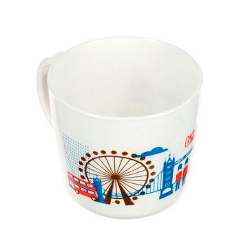 Чашка 124 руб      , магазин москва, магазин-москва.ру, магазин москва ру, magazin-moskva.ru