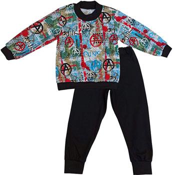 Пижама 380 руб кулирка круглогодичный    , магазин москва, магазин-москва.ру, магазин москва ру, magazin-moskva.ru